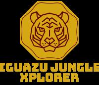 Iguazu Jungle Xplorer